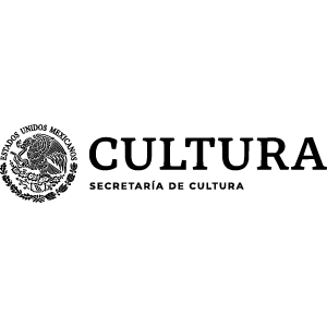 Partners_sc